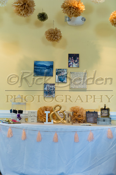 RBPhotography-9827
