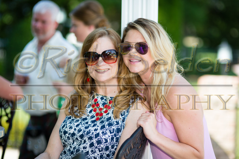 RBPhotography-0314