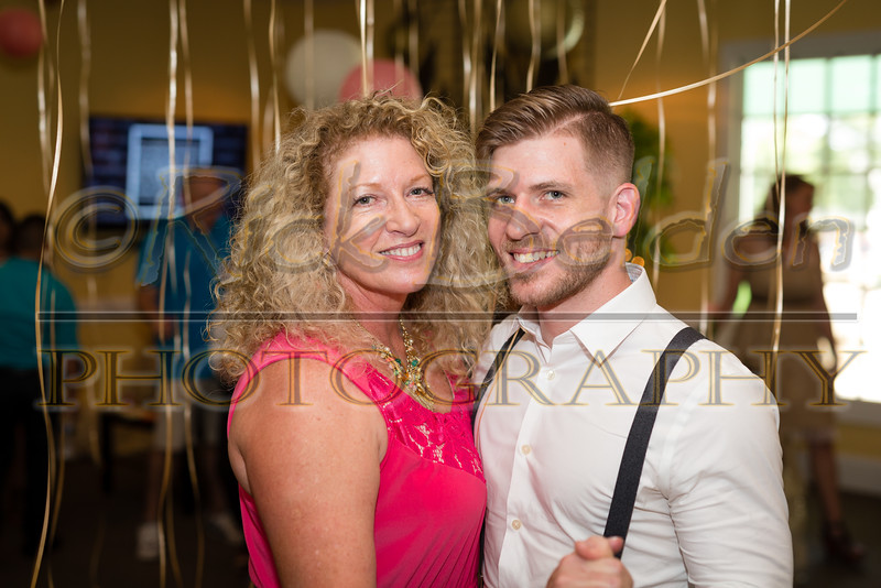 RBPhotography-0064