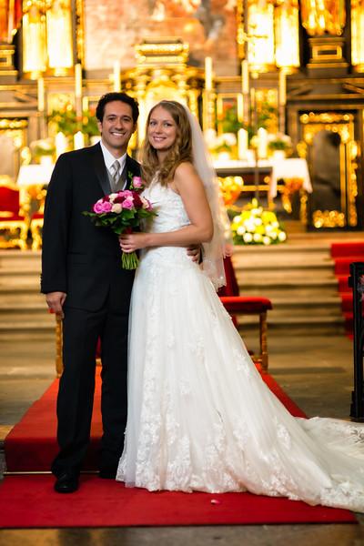 WeddingDana&Jose-8742