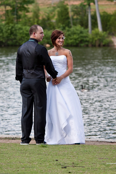 Victorino Wedding-9612