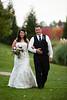 Dozier Wedding-5053