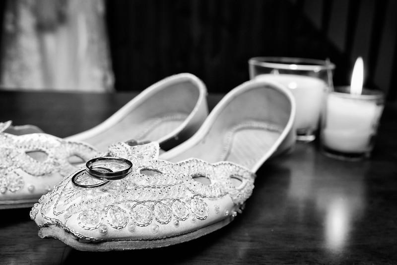 Dana&Jose Wedding-8290