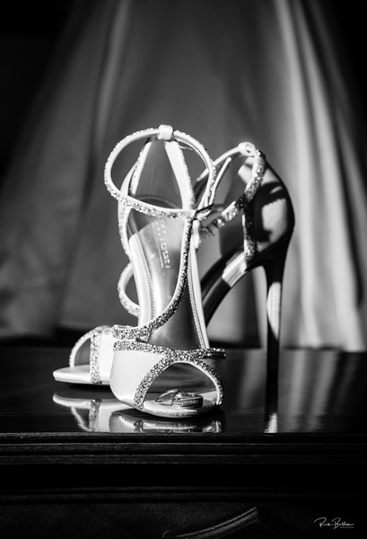 Had a chance to shoot this amazing wedding the past week  at the High Point Country Club.............. Photographer:  @RickBeldenPhotography  2nd Shooter:  @Motherorel  ......   @twatchmework  @logantwin2  .........