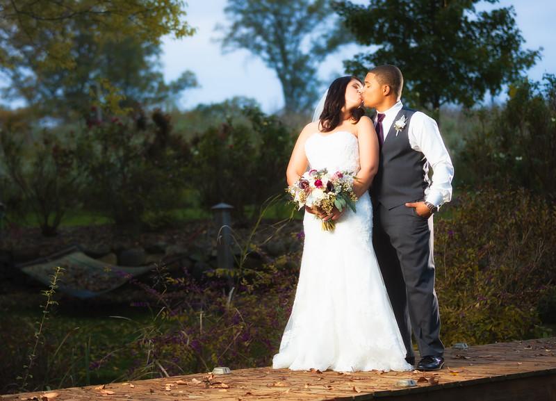 Dozier Wedding-5242