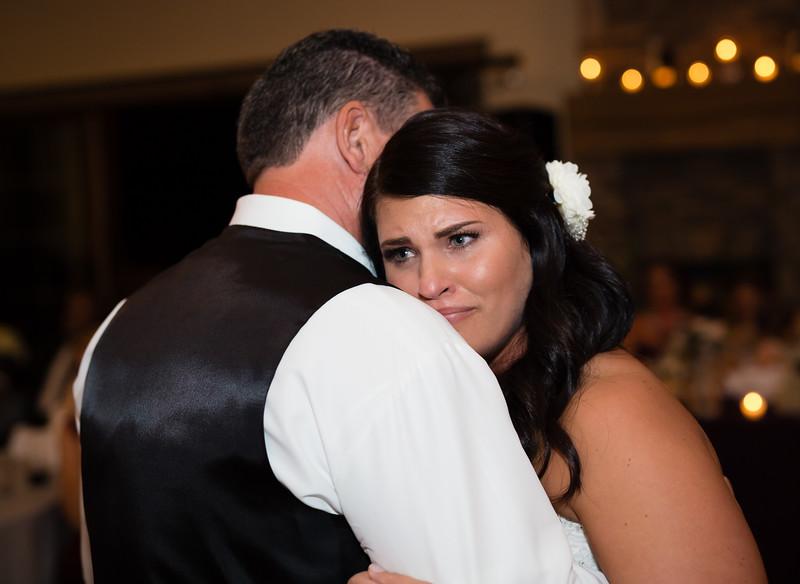 Dozier Wedding-5381