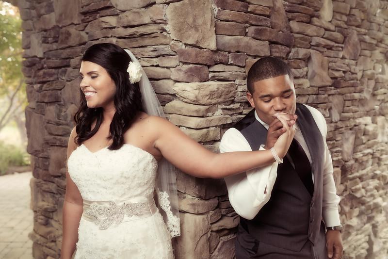 Dozier Wedding-4936