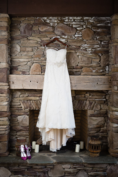 Dozier Wedding-4763