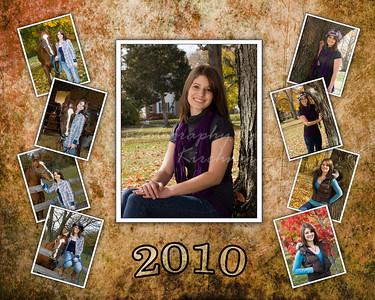 seniors-frame-13_new selections