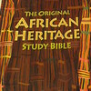 "African, cultural, study, bible, heritage<br /> <br /> <a href=""https://www.amazon.com/Original-African-Heritage-Study-Bible/dp/0529100673"">https://www.amazon.com/Original-African-Heritage-Study-Bible/dp/0529100673</a><br /> <br /> <a href=""https://www.christianbook.com/original-african-heritage-study-bible-leatherette/9780817015121/pd/015124"">https://www.christianbook.com/original-african-heritage-study-bible-leatherette/9780817015121/pd/015124</a><br /> <br /> <a href=""https://goodnewseverybodycom.wordpress.com/2016/03/15/neutral-pespective-the-bible-is-gods-word-and-not/"">https://goodnewseverybodycom.wordpress.com/2016/03/15/neutral-pespective-the-bible-is-gods-word-and-not/</a><br /> <br /> <a href=""https://salphotobiz.smugmug.com/Other/Sal-Photo-Videography-Multi/i-XSGsmQH"">https://salphotobiz.smugmug.com/Other/Sal-Photo-Videography-Multi/i-XSGsmQH</a>"