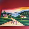 """Manana Restaurante<br /> <br /> <a href=""""https://salphotobiz.smugmug.com/Other/St-Paul-Neighborhoods/i-R2Ff74s"""">https://salphotobiz.smugmug.com/Other/St-Paul-Neighborhoods/i-R2Ff74s</a>"""
