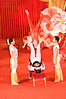 The Amazing China Acrobatic Show