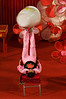 The Amazing China Acrobatic Show
