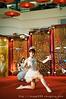 Wu Qiao Acrobatic Show