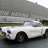 """National Corvette Museum (Source: <a href=""""http://www.corvetteactioncenter.com"""">http://www.corvetteactioncenter.com</a>)"""