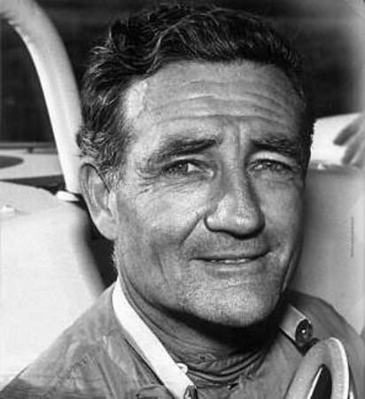 "Briggs Cunningham - American Racing Tradition ( <a href=""http://www.briggscunningham.com"">http://www.briggscunningham.com</a>)"