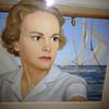 Lucie Bedford Cunningham Warren (lucieyacht.com)
