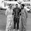 Briggs Cunningham & friends at Virginia International (Photo credit: Unknown)