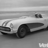 "Corvette racer John Fitch (Source: <a href=""http://www.corvetteactioncenter.com/forums/general-corvette-lounge/132826-corvette-racer-john-fitch-remembered.html"">http://www.corvetteactioncenter.com/forums/general-corvette-lounge/132826-corvette-racer-john-fitch-remembered.html</a>)"