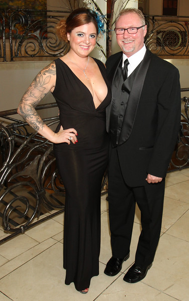 061315 art ball photos 0069
