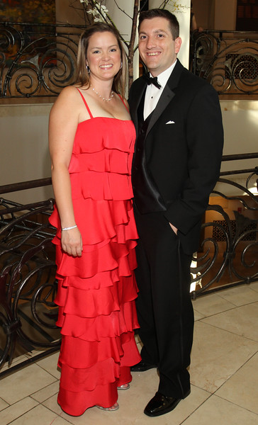 061315 art ball photos 0137