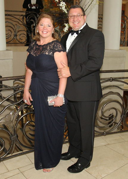 061315 art ball photos 0222
