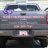 Professional services for you.