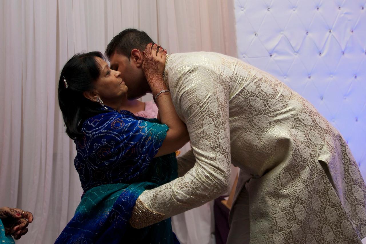 Rahim-Walima-2012-06-02339