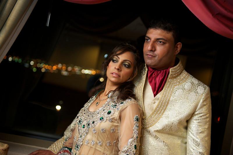 Rahim-Walima-2012-06-01848