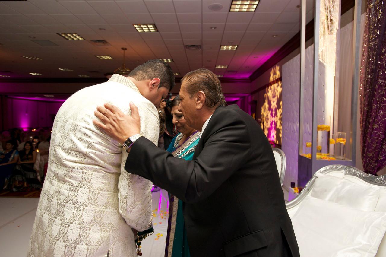 Rahim-Walima-2012-06-02315