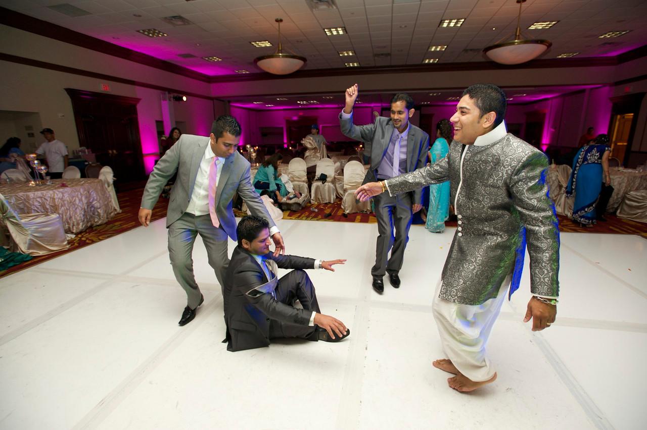 Rahim-Walima-2012-06-02320