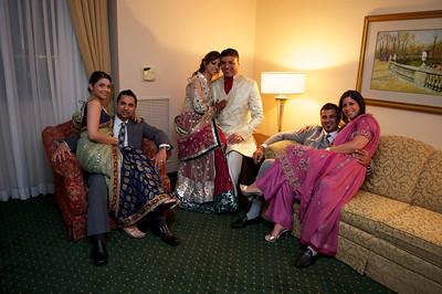 Rahim-Walima-2012-06-01856