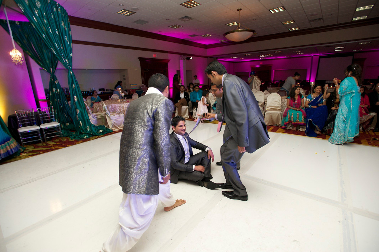 Rahim-Walima-2012-06-02319