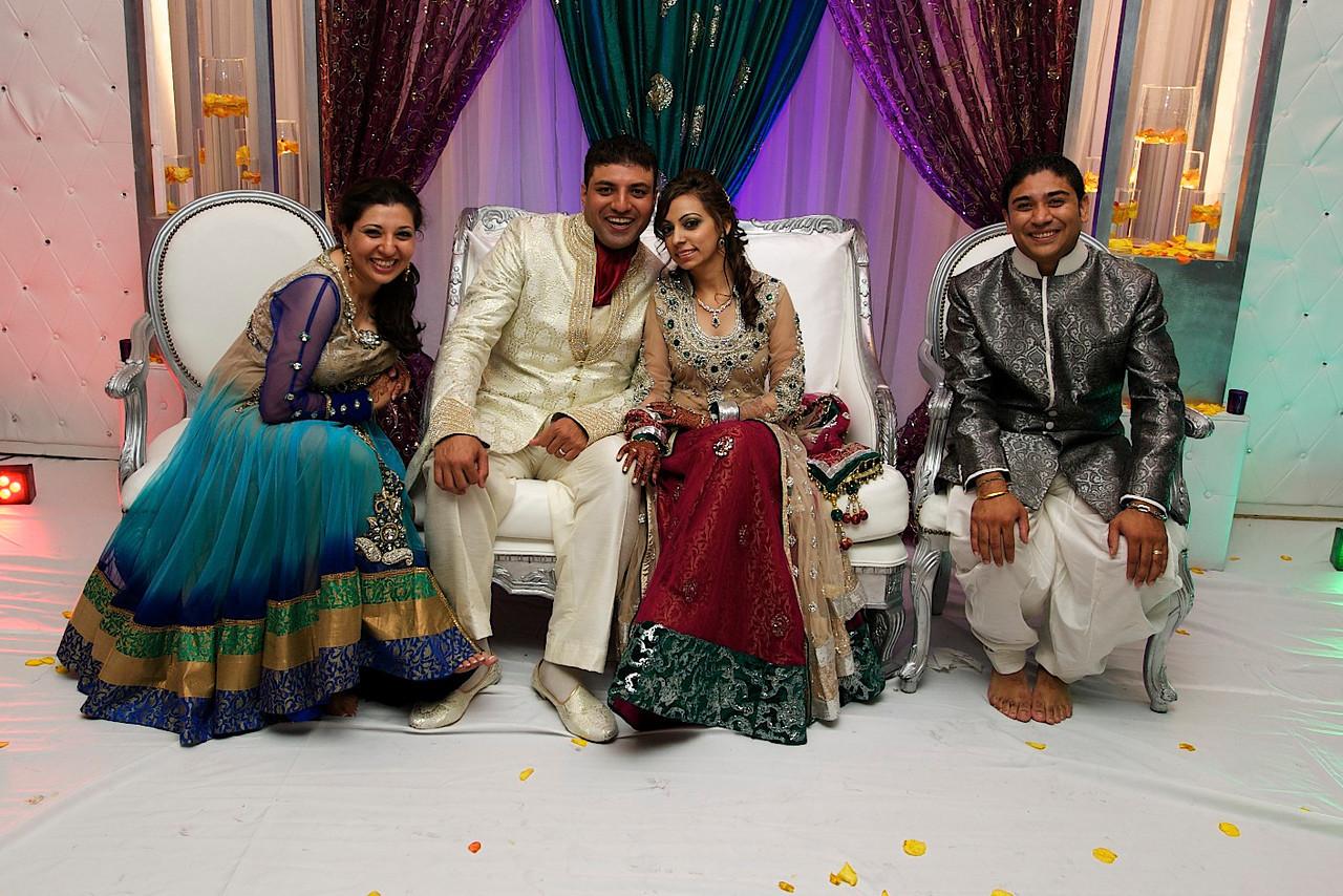 Rahim-Walima-2012-06-02305