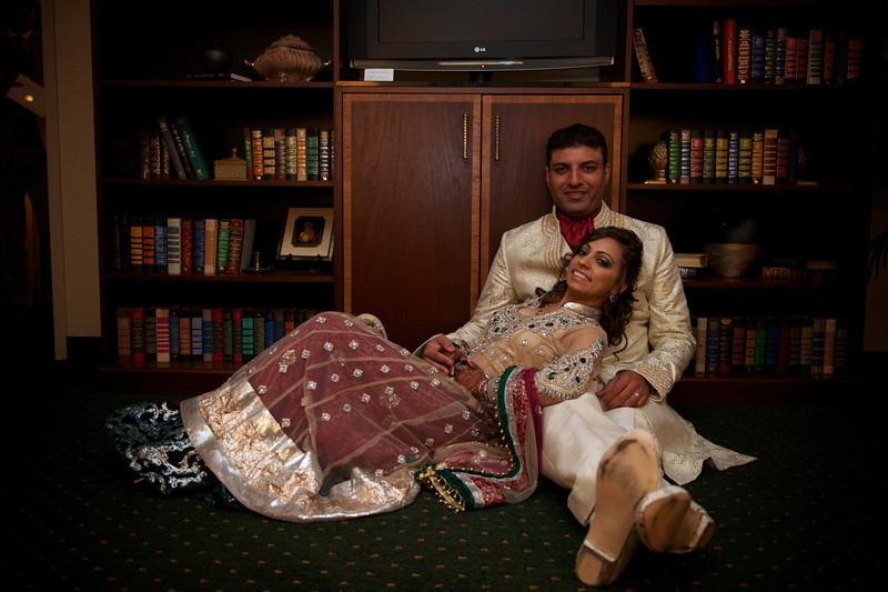 Rahim-Walima-2012-06-01853