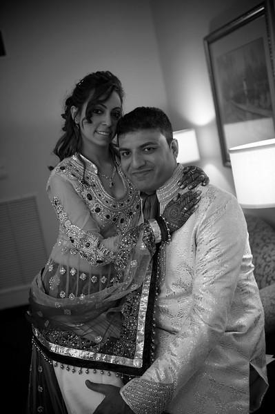 Rahim-Walima-2012-06-01825