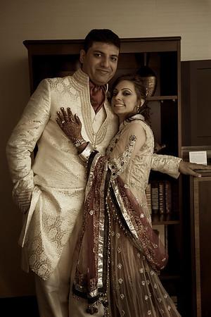 Rahim-Walima-2012-06-01824