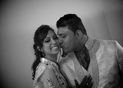 Rahim-Walima-2012-06-01861