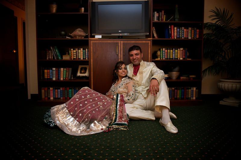 Rahim-Walima-2012-06-01851