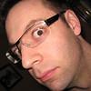 Zoolander's new specs