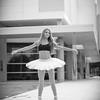 dance_bw039