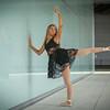 dance035