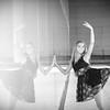dance_bw036