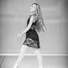 dance_bw033