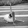 dance_bw072