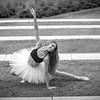 dance_bw073