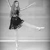 dance_bw021