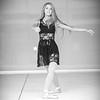 dance_bw029