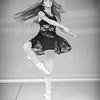 dance_bw028