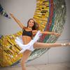 dance055